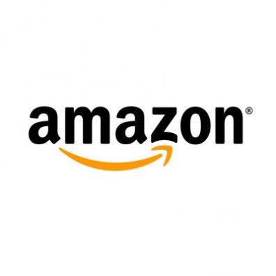 amazon.co.jp(アマゾン)出品商品画像